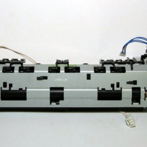 RM1-4313 HP Color Laserjet CM1015 CM1017 Fuser Assembly