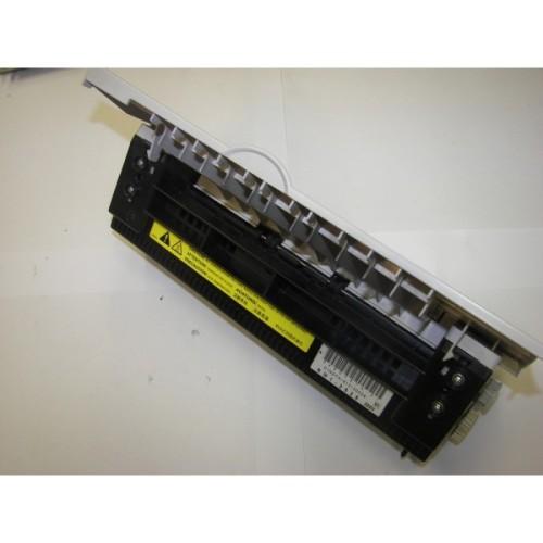 RM1-3525 HP 2500 2500L Fuser Unit