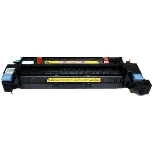 Ce710 69010 Hp Color Laserjet Cp5225 Cp5225n Fuser Unit