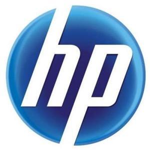HP Q3656A Fuser Unit
