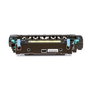 HP C9726A Fuser Unit