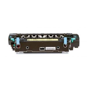 HP Q3677A Fuser Unit