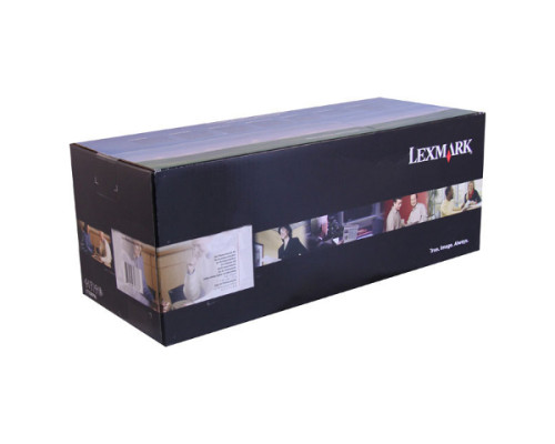 Lexmark C934 C935 X945 C940 Fuser Assembly