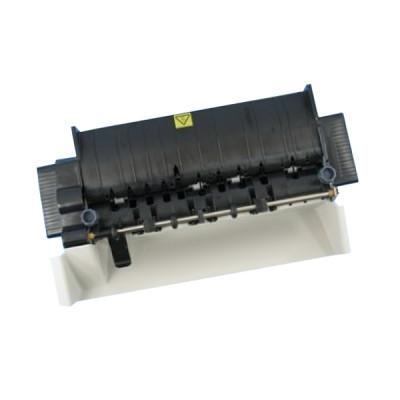Lexmark C522N C524DN C532DN C534DN Fuser Maintenance Kit