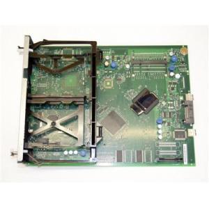 CB503-67901 HP Color Laserjet CP4005 Formatter