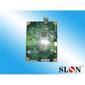 Xerox P105B P205B P158B Board Mother Board