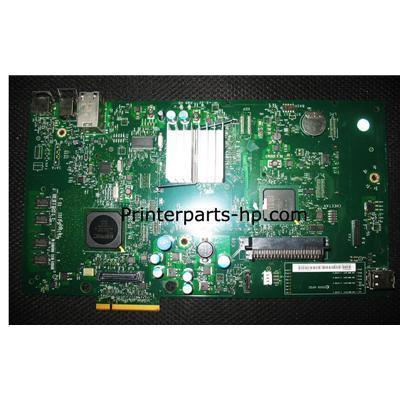 CE502-60113 HP Laserjet ENT M4555MFP Formatter Board