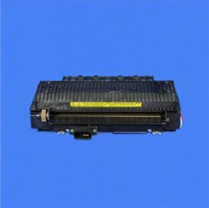 126K10141 Xerox  N2125 Fuser Kit