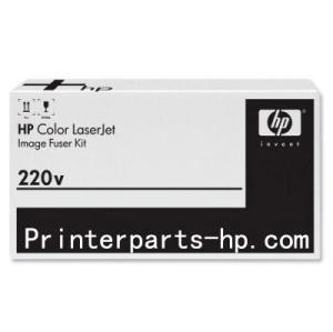 CE978A HP Color LaserJet CE978A 220V Fuser Kit