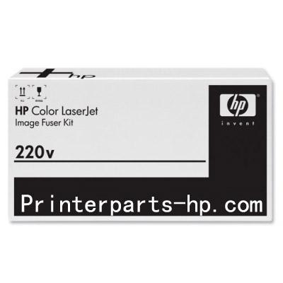 CE978A HP Color LaserJet CE978A 220V Fuser Kit