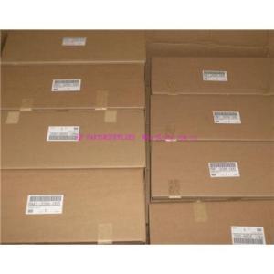 RM1-1825-000CN HP 2605DN Fusing Assembly 220V