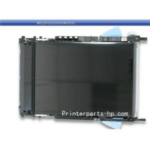 Intermediate Transfer Belt Assembly