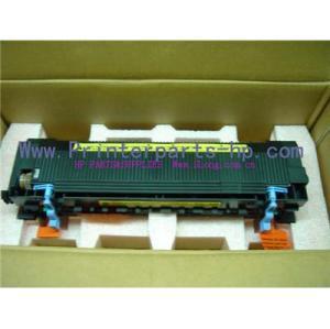 RG5-4318 HP LASERJET 8100 8150 FUSER ASSEMBLY
