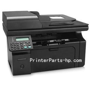 RM1-6873 HP LaserJet Pro M1212nf mfp FUSER FILM ASSY (220V)