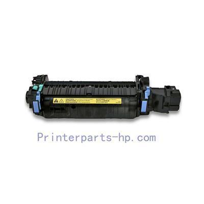CC519-67902 HP LaserJet CP3525 CM3530 Fuser Assembly