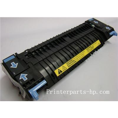Fusing Assembly HP2700 3000 3600 3800 LaserJet