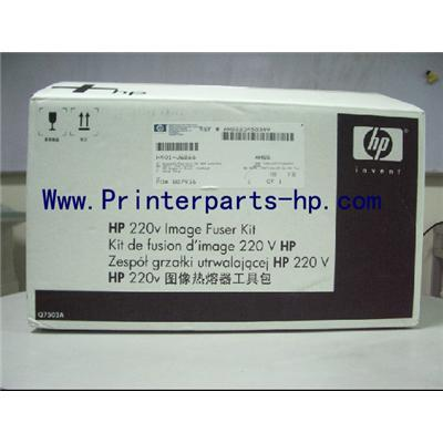 HP CP5225DN FUSING ASSEMBLY HP FUSER UNIT