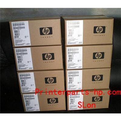 HP CM4540 Fuser Assembly 220V
