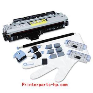 HP LaserJet MFP5035 MFP5205 Maintenance Kit