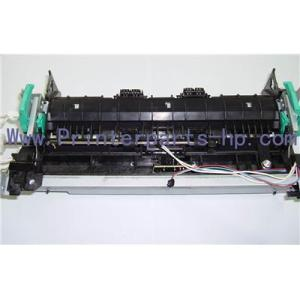 HP 2014 2015 Fuser Assembly Fuser Unit Printer Parts