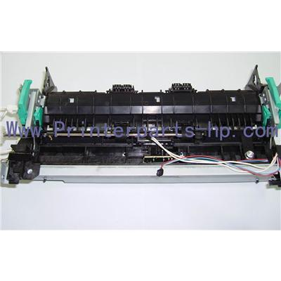 HP 2014 2015 Fuser Assembly Fuser Unit Printer Parts