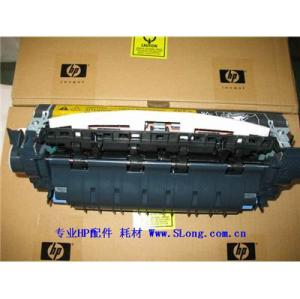 HP Laser Jet 4300 Heater Assembly HP Printer Parts