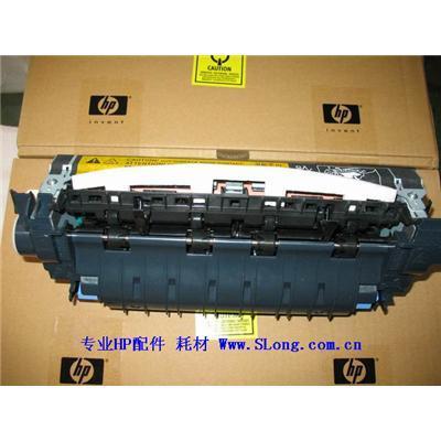 HP 4300 Heatly Assembly