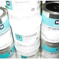 Molykote HP-300 Grease  2KG