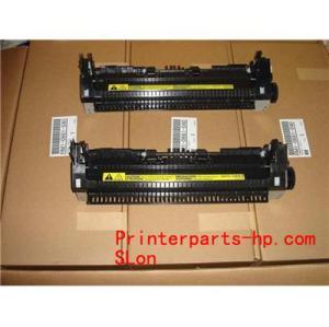 RM1-7547-000CN HP 1606dn FIXING ASSY 220V