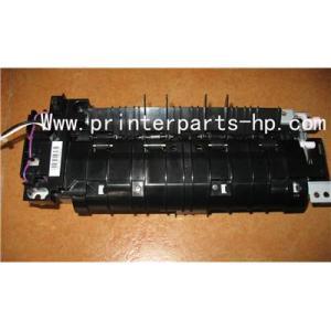 RM1-6319-000CN HP P3015 P3015DN Fusing Assembly