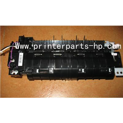 RM1-6274-000CN HP P3015 P3015DN Fusing Assembly