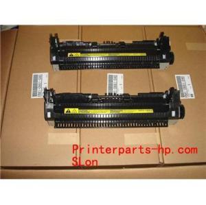 HP 1505 FUSING ASSEMBLY 220V