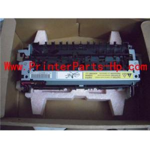 RG5-5064 HP 4100 Fuser Assembly