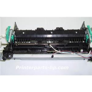 RC2-0295 HP LaserJet P2015 Fuser Assembly
