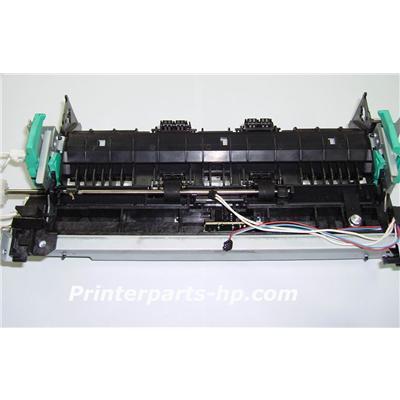 RC2-0295 HP LaserJet P2015 Fuser Assembly
