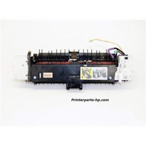 RM1-6741 HP Color Laserjet CP2025 New Fuser Assembly