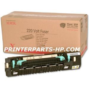 115R00030 Xerox Phaser 6250 6250N 6250S Fuser Unit
