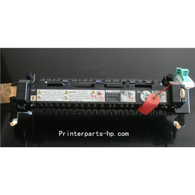 126k20298 Fuji Xerox DC4000 5010 Fuser Unit