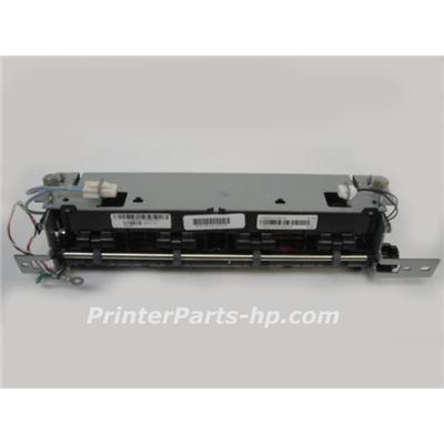 40X2800 IBM Infoprint 1622 Fuser Unit