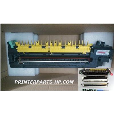 40X7550 Lexmark C950 Fuser Maintenance Kit