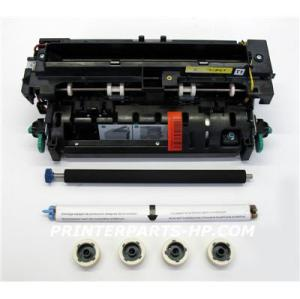 40X4723 Lexmark T650 Maintenance Kit