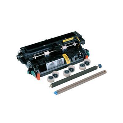 40x1870 Lexmark T650 Fuser Unit 220V