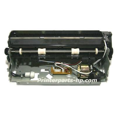 56P2544 Lexmark Optra T630 T632 Fuser Assembly