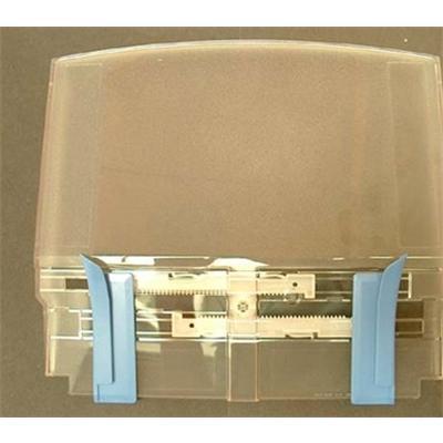 RG0-1016 Rear cover Assembly - HP LaserJet 1000 Printer