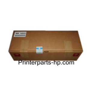 RM1-8737 HP M712/712dn Fuser Unit 110V