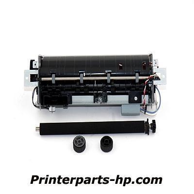40X5400 Lexmark E460 E462 Maintenance Kit