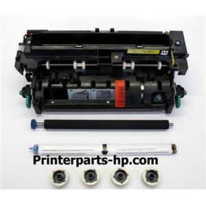 40x1871 Lexmark T650/652/654 Fuser Unit 220V
