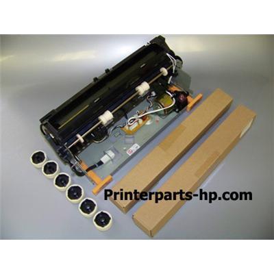 40X0101 Lexmark T640 642 644 Maintenace Kit 220V