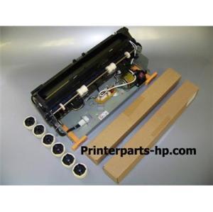 56P1410 Lexmark T630 T632 T634 Maintenance Kit 220V