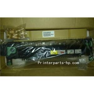 12G4182 Lexmark W820 X820e X830e X832E Maintenance Kit Fuser 110V Kit